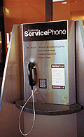 CSG_phone
